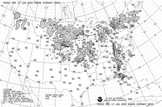 Image Result For Noaa Severe Weather